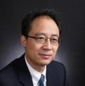 Prof. Jianfeng Chen