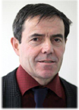 Prof. Jean-Marie Tarascon