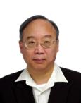 Prof. Neal Chung