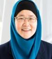 Prof. Jackie Ying