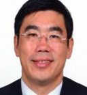 Prof. Zhanfeng Cui