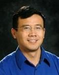 Dr. Lin Li