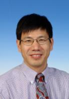 Prof. Furong Gao