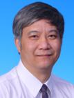 Prof. Benzhong Tang