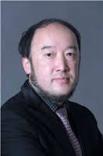 Prof. Xiaodong Chen