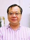 Prof. Duu-Jong Lee