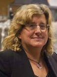 Prof. Karen Gleason
