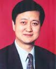 Prof. Jinghai Li