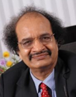 Prof. Ganapati D. Yadav