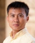Prof. Yi Cui