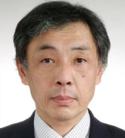 Prof. S. Yamamoto