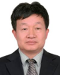 Zhongyi Jiang