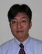 Takahide Fukuyama