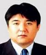 Chang Soo Lee