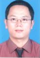 Haihui Wang