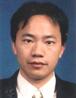 Wenliang Zhu
