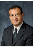 Dr. Khalil Amine