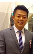 Dr Timothy T.Y. Tan, PhD PPA(G)