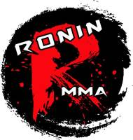 Omar Valentine, Black Belt, Pedro Sauer, Gracie Jiu-Jitsu, Roberto Travern
