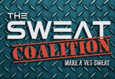 Make A Vet Sweat