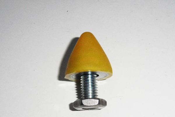Yellow (70 shore) T3PA pro mod