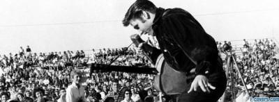 Elvis Presley's Methodist Moment