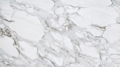 marble countertops plano