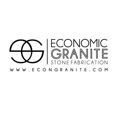 Econ Granite