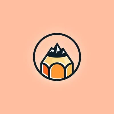 logos dallas