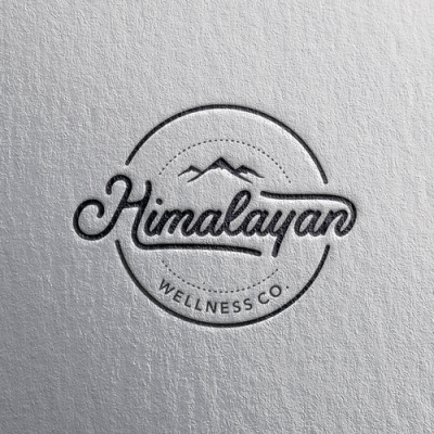 logo design dallas