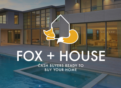 Fox + House