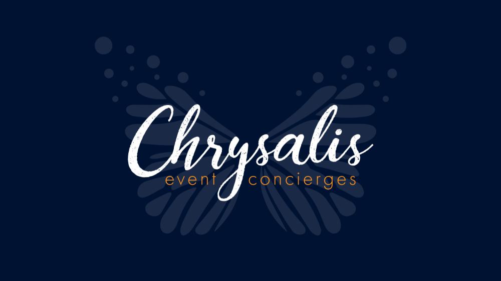 Chrysalis Concierges