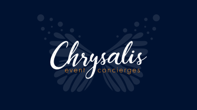 Chrysalis Concierges