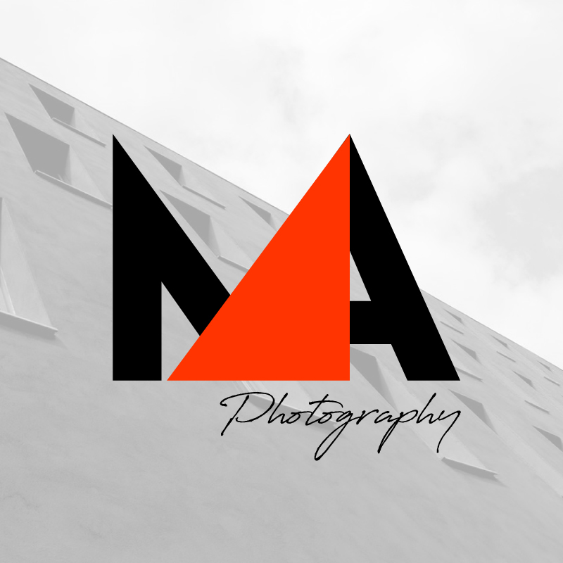 Market Architectural Photography