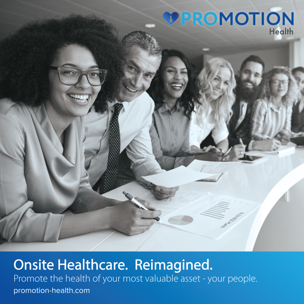 Promotion Health