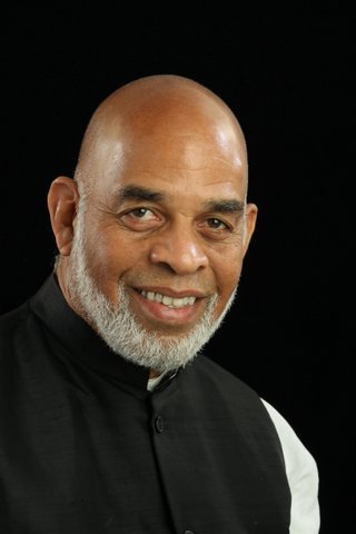 Dr. Woody Carter, Author