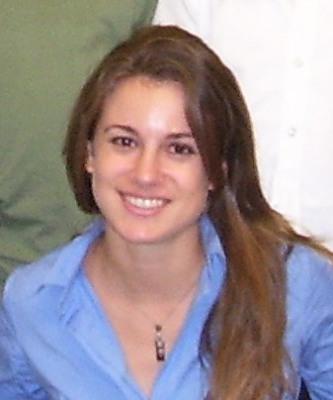 Melody Vera