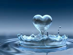 https://spiritualspaniagara.wordpress.com/2013/12/17/cleansing-the-art-of-bathing-importance-of-wate