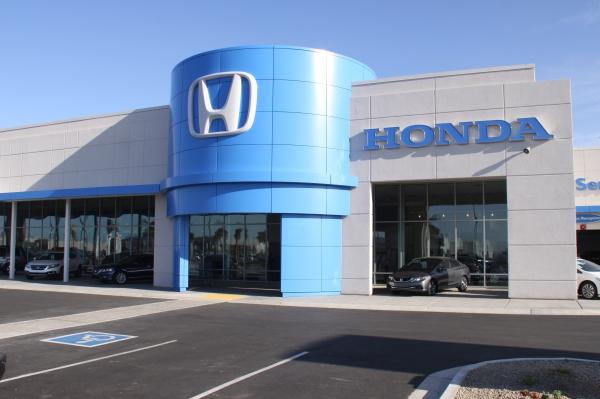 Yuma Honda