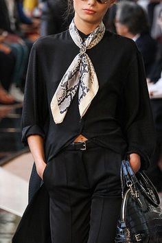 Woman's Fashion Foundation