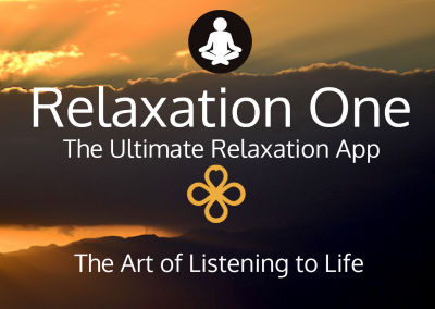 Relaxation One