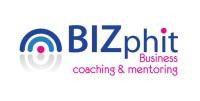 BIZphit Coaches business coaching services