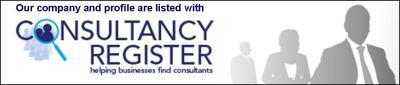 BIZphit-Coaches on Consultancy Register