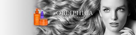 Obliphica