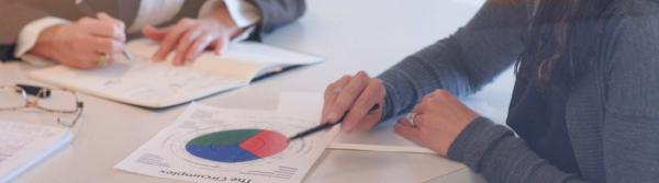 Corporate Culture Change Management