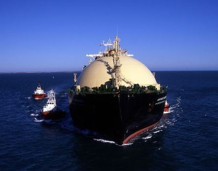 Practical training solutions for Oil and Gas