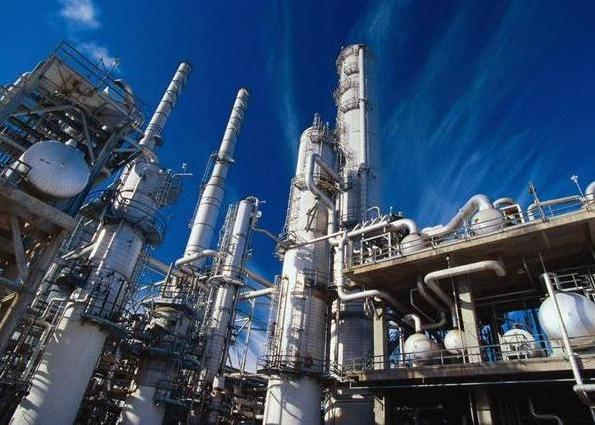 Training courses for Oil and Gas professionals