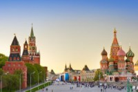 Training courses in Moscow