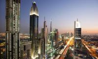 Training courses in Dubai