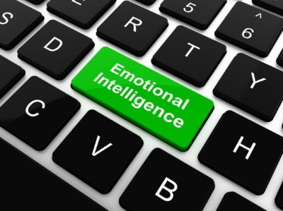 EMOTIONAL INTELLIGENCE AND PERSONAL INFLUENCE
